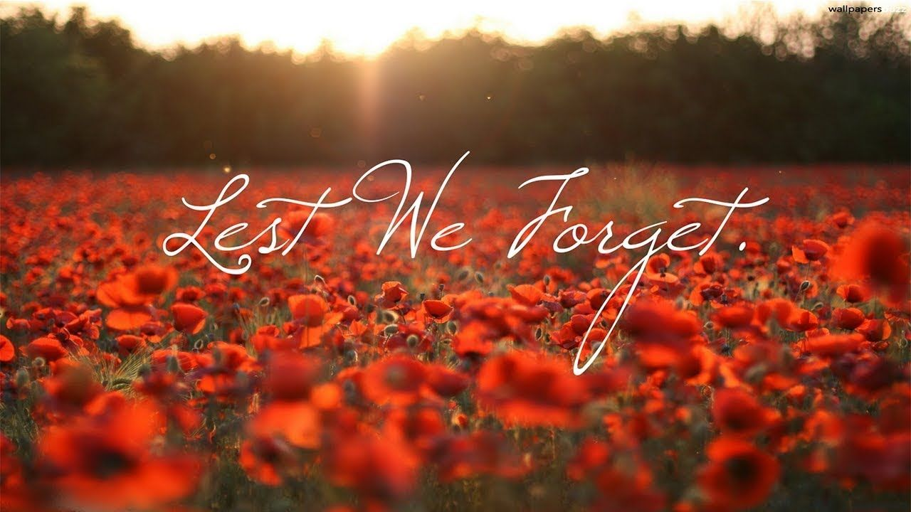 Lest We Forget 01.jpg