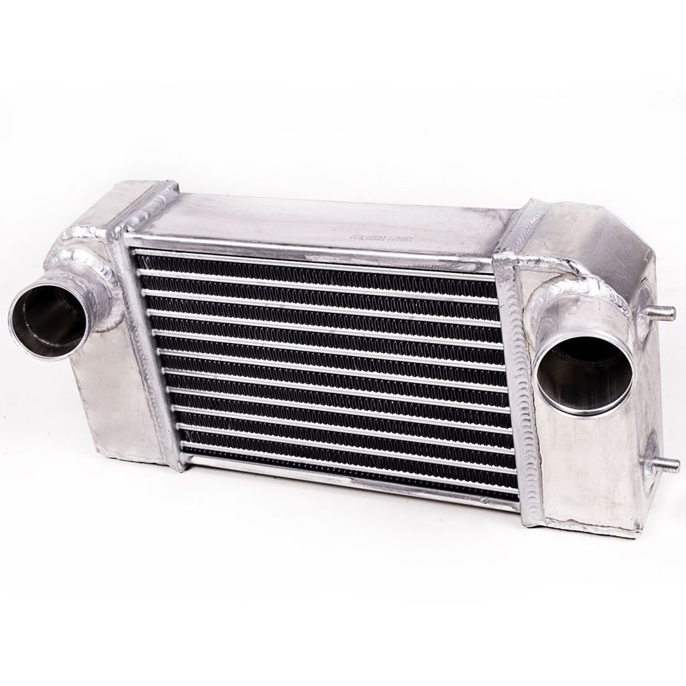 769072031_intercooler2.thumb.jpg.59fb57112016a582eb8514981e9c1b71.jpg