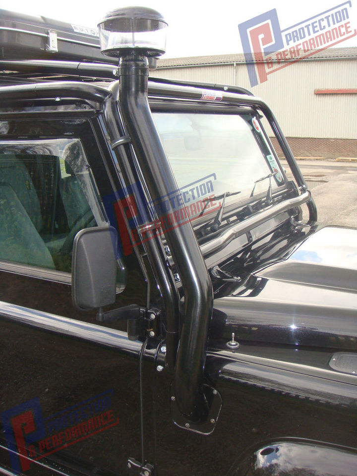P&P-Snorkel-with-top.jpg