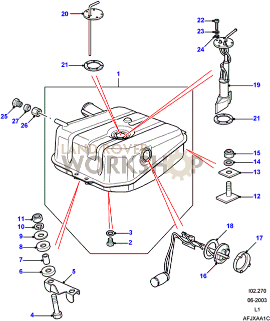 981_fuel_tank_pump_and_mountings.png