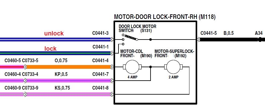 CDL door switch.jpg
