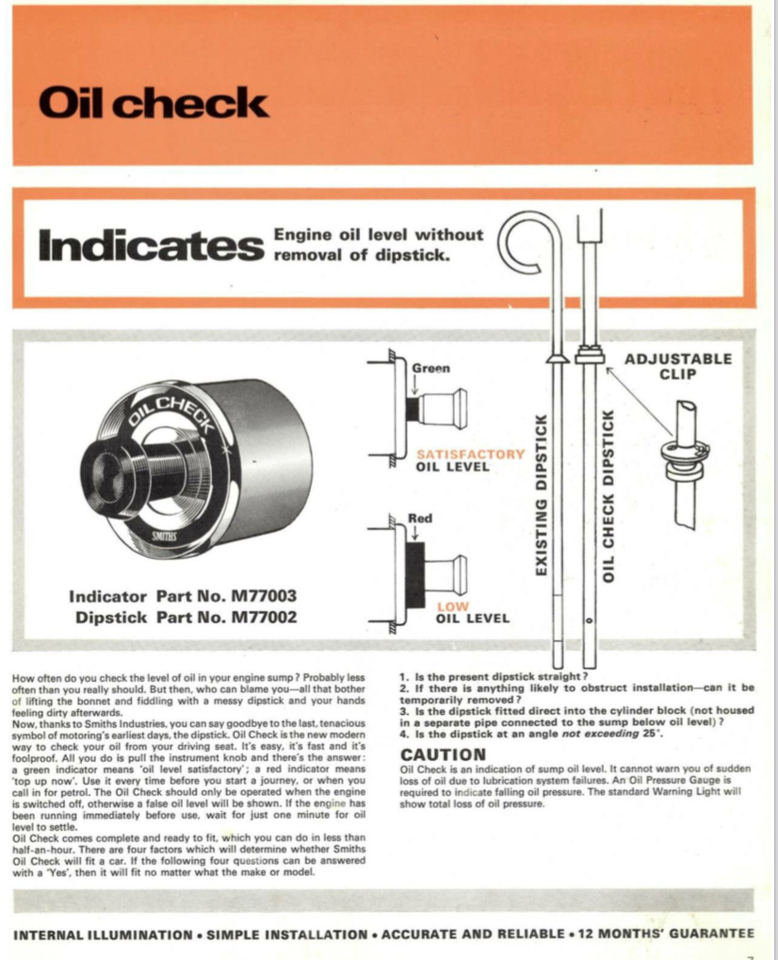 Oil Check Blurb.png