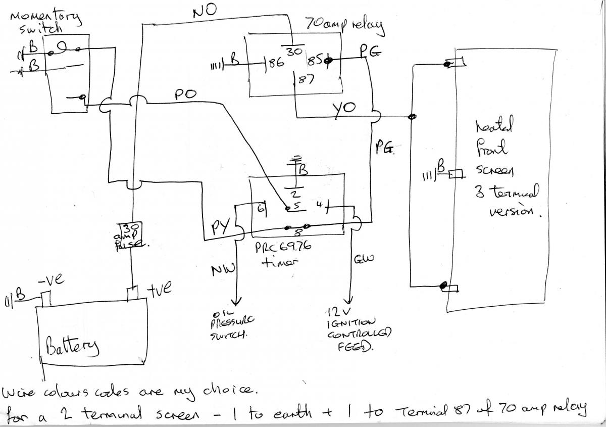 Land Rover Heated Windscreen Wiring Diagram - House Wiring Diagram on land rover tools, land rover brakes, land rover braking system, range rover wiring diagrams, land rover torque specs, land rover water pump replacement, land rover paint codes, land rover dimensions, land rover rear axle, land rover belt routing, land rover radio wiring, land rover exhaust, land rover fuel system, land rover troubleshooting, land rover service manuals, land rover all models, land rover schematics, land rover engine, land rover timing marks, land rover discovery,
