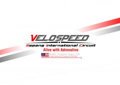Velospeed SIC - 2011 World Final