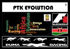 PTK02 Duma Racing 2012 World Finals 3