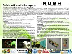 Rush   2012 World Finals 16