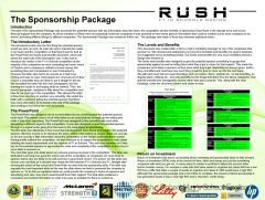 Rush   2012 World Finals 9