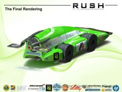 Rush   2012 World Finals 19
