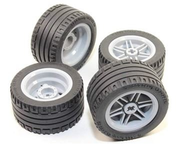 Wheels-small.JPG