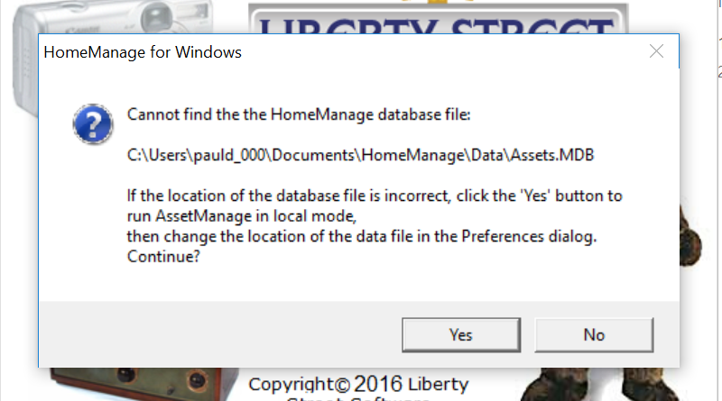 homemanage-data-file.png