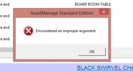 asset manage error.JPG