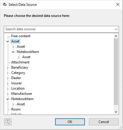 DataSourceCapture.JPG
