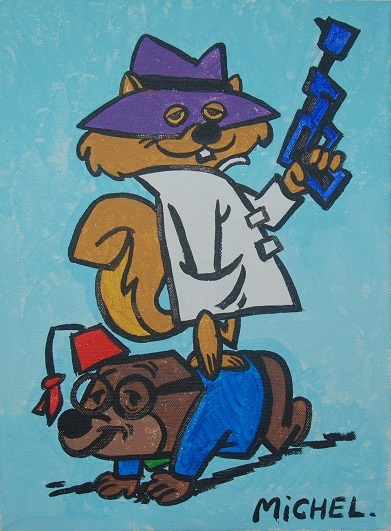 secret squirrel fan-art.jpg
