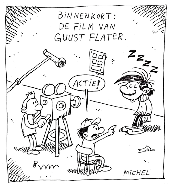 guust-cartoon.jpg