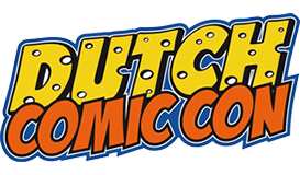 DCC Logo Small.png