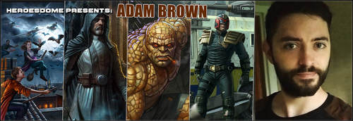 slider_HD_Adam_Brown.thumb.jpg.8c5655c4ffb183e585a48b797345d435.jpg