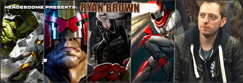 slider_HD_Ryan_Brown.thumb.jpg.cc0b349abbd8a439a67e65b7a4432b07.jpg