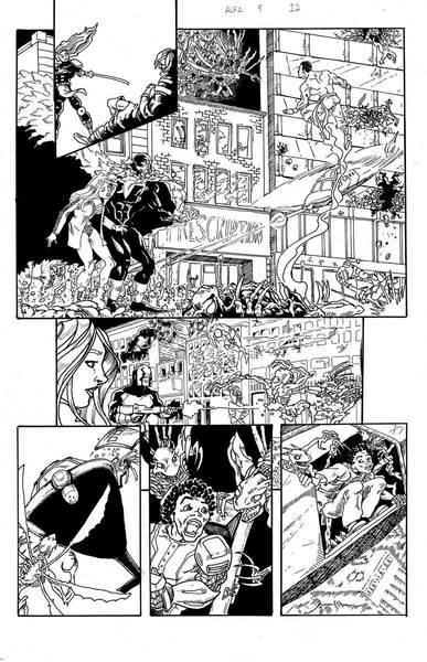 AlfaIsh05pg12.jpg