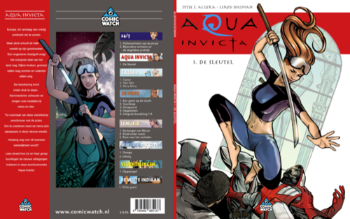 Comic Watch defintieve cover IMG_2437.PNG