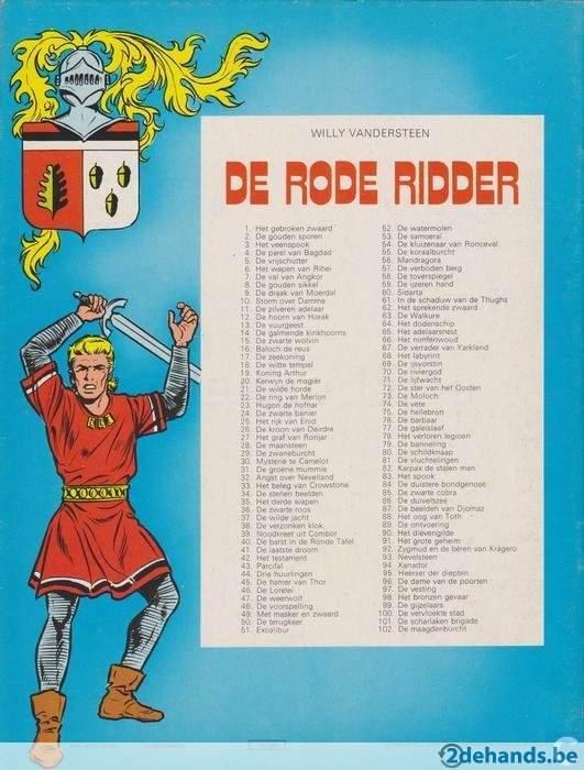 193614241_1-de-rode-ridder-de-maagdenbur