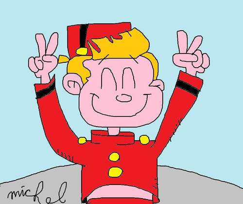 spirou peace digital.jpg