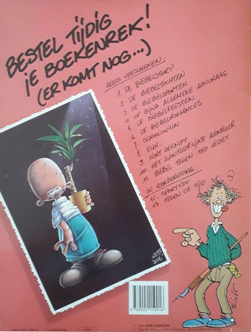 422453933_6-biebel-stripboeken-5-stuks.j