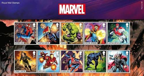 Marvel stamps GB.jpg