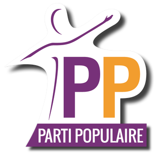 1440637606_Peoples_Party_of_Belgium_logo.png.6fc619f472b460dd59808c1d01303b5a.png