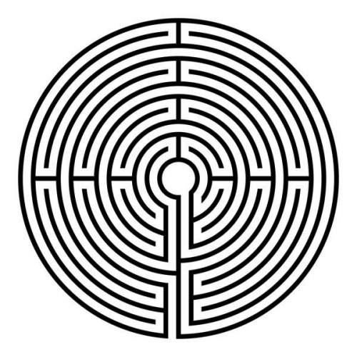 depositphotos_6375243-stock-illustration-labyrinth.jpg