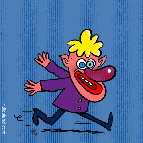 Ridiculand-character16.thumb.png.a41e469a81f018cea5fcf9f6b00bd360.png