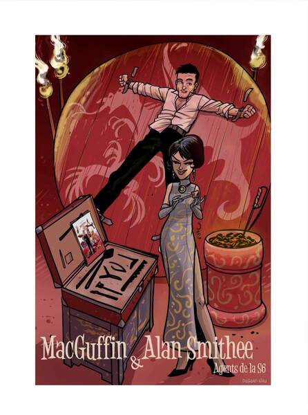 MacGuffin-et-Alan-Smithee-expo-67-montral-torture-asiatique-1523x2048.thumb.jpg.99f4d9bc1490e31806c7e6a38522c130.jpg