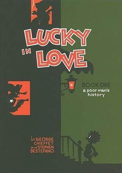 lucky in love.jpg
