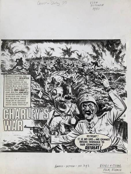 colquhoun-charley-s-war-cover-fort-vaux-2w93.jpg
