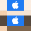 Yosemite_GUI_Mode_Toggle.png