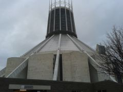 Liverpool Catholic Cathedral  20140222 3