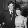 Eddie & Mavis Smith
