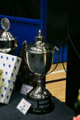Stubbington Trophy