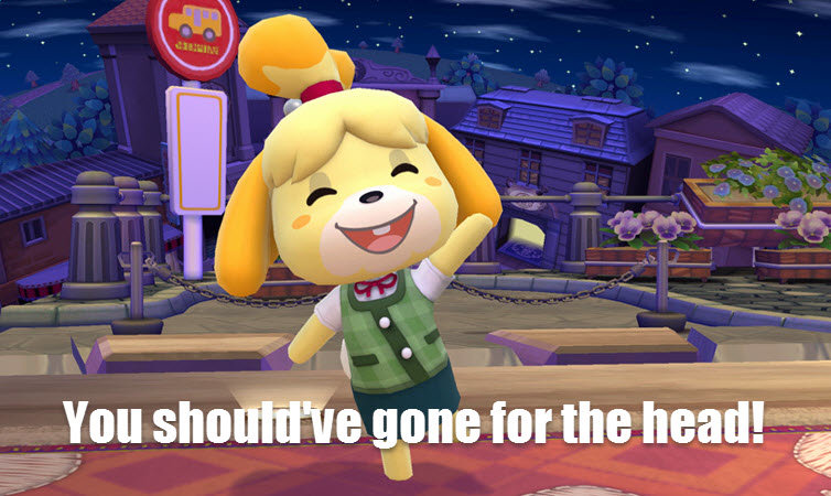 super-smash-bros-isabelle.jpg