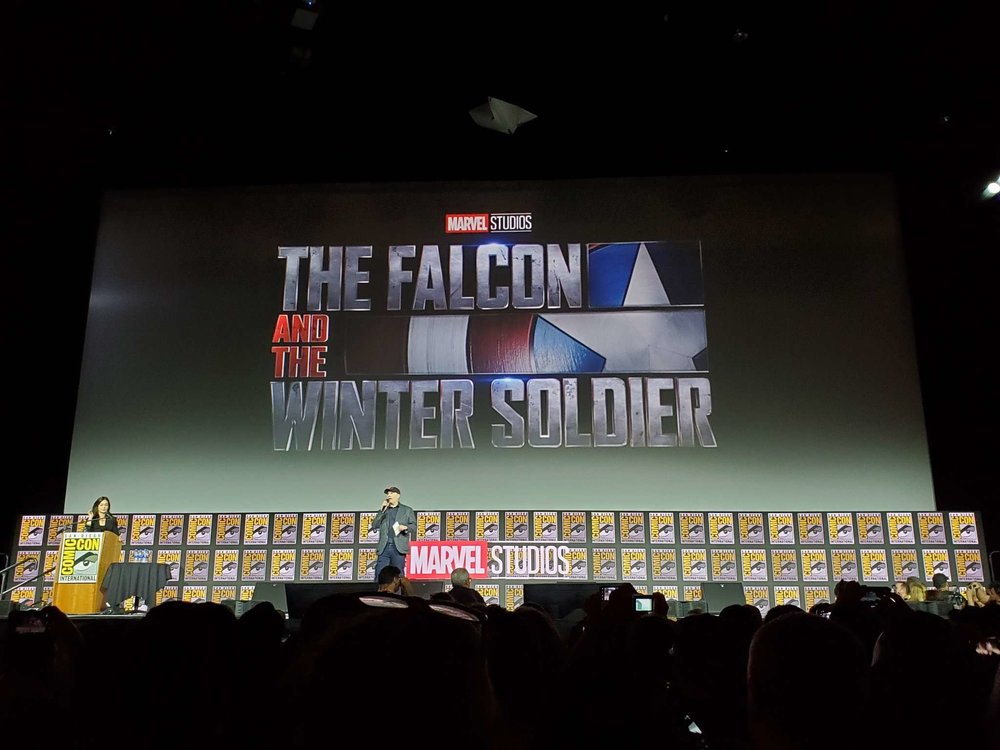 Falcon Winter Soldier.jpg