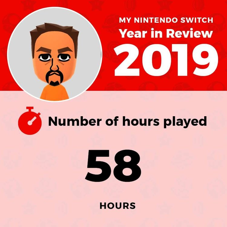 number-of-hours.jpg