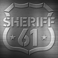 Sheriff61 cover