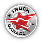 TRUCKGARAGE cover
