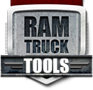 RAMTRUCK TOOLS cover