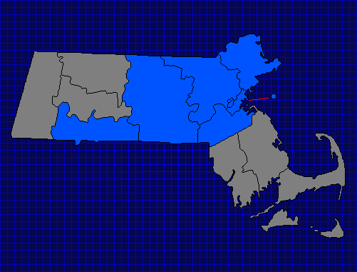Map - Massachusetts - Hackjob.png