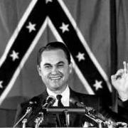Gov.George Wallace