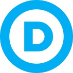 US_Democratic_Party_Logo_(New)_svg.png