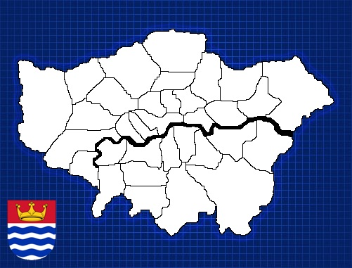 Map - Greater London.jpg