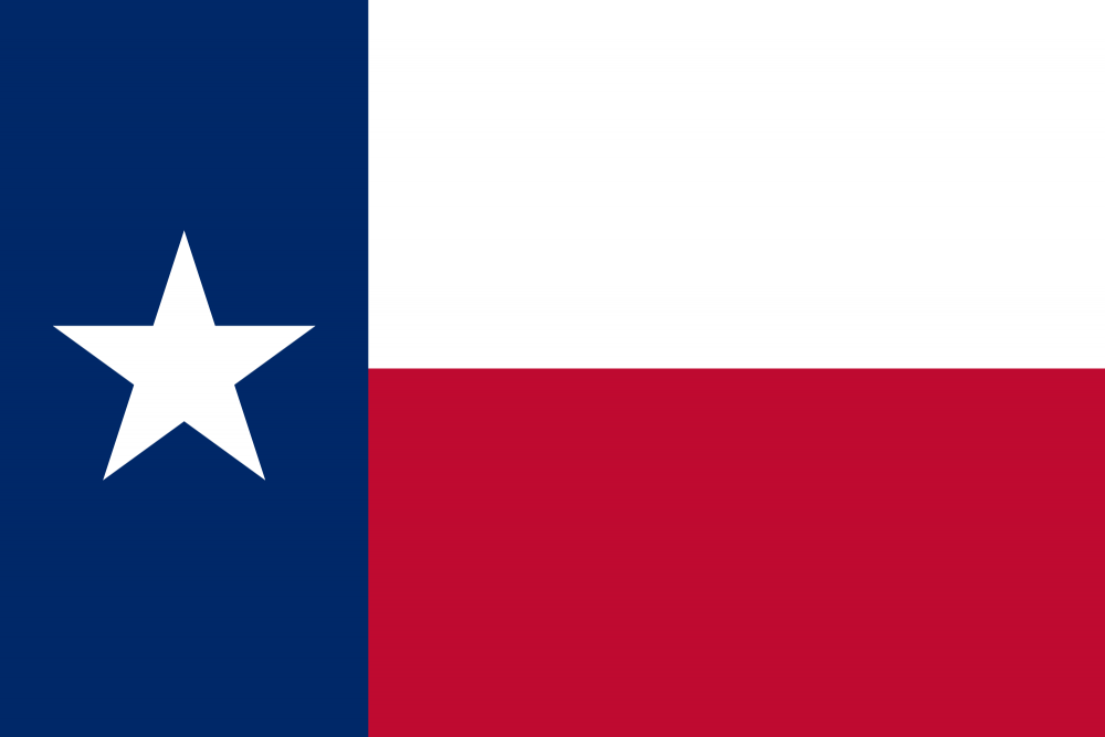 2000px-Flag_of_Texas_svg.thumb.png.6fed8d1ce8e970ede1f111f0c5669b1a.png