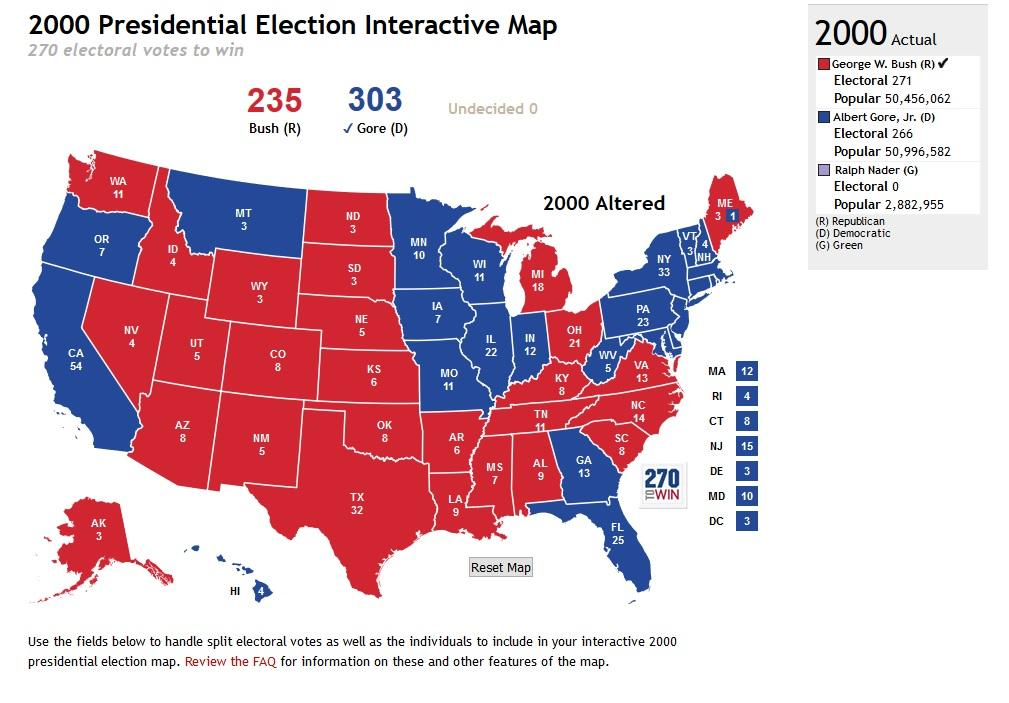 West Wing - 1998 Presidential Election - President Infinity ...  Election Map on florida map, united states presidential election, 1944, pole shift map, 2012 electoral map, 2000 presidential map, democratic party, medicare map, united states presidential election, 1988, electoral college, united states presidential election, 1992, political campaign map, united states presidential election, 1960, united states presidential election, 1948, united states presidential election, 1984, presidential vote map, british rule map, global warming map, anschluss map, hate crimes map, united states presidential election, 1964, nasa map, united states presidential election, 1976, 1700's map, united states presidential election, 1980, united states presidential election, 2004, obama 2008 map, united states presidential election, 2008, asia pacific region map, 1916 electoral map, medieval period map, katherine harris, dust storm map, republican party, united states presidential election, 1972, ralph nader, united states presidential election, 1996, hillary clinton 2016 electoral map, 2000 census map, bush v. gore,