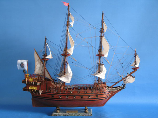 Spanish galleon shipyard game labs forum post 11276 0 17958200 1424636702thumbg publicscrutiny